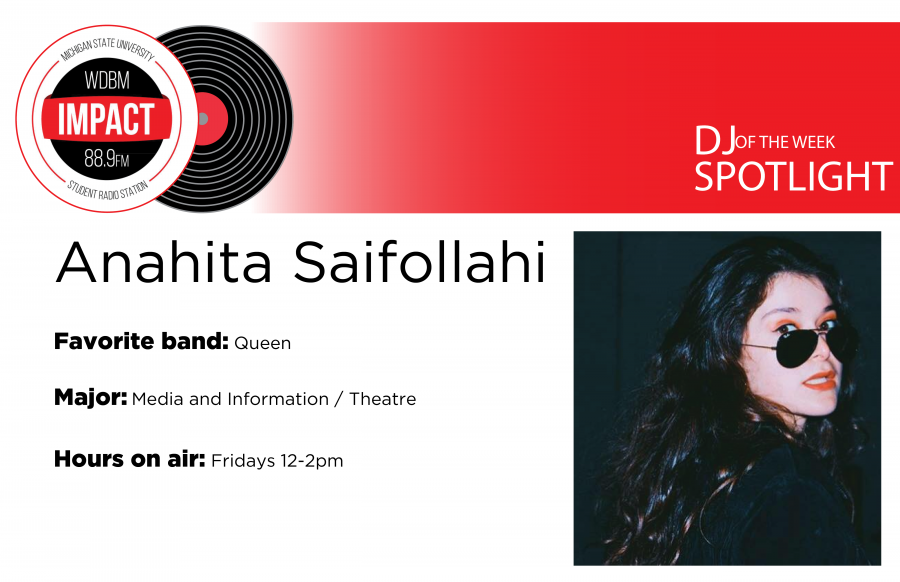 DJ+Spotlight+of+the+Week+%7C+Anahita