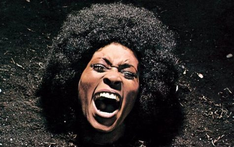 Throwback Thursday — Maggot Brain | Funkadelic (1971)