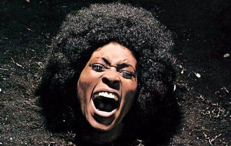 Throwback Thursday — Maggot Brain | Funkadelic (1971)