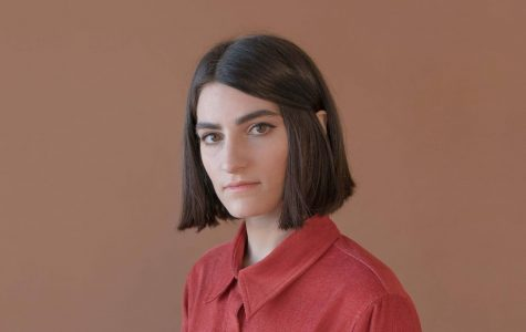 Torch and Twang | Mattiel