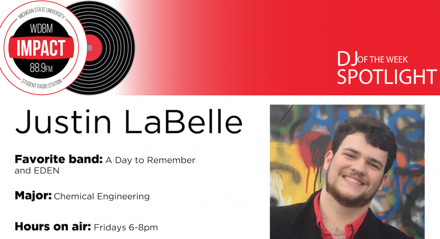 DJ+Spotlight+of+the+Week+%7C+Justin+LaBelle