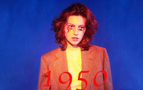 1950 | King Princess