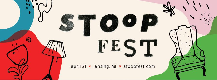Stoopfest and Your Comprehensive Guide to Supporting the Michigan Music Scene