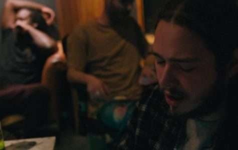 Post Malone set to Release Highly-Anticipated Sophomore Album