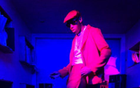 Okra | Tyler, The Creator