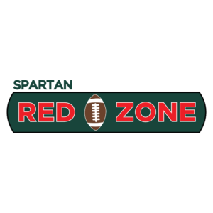 Spartan Red Zone – 11/14/19 – Michigan Week