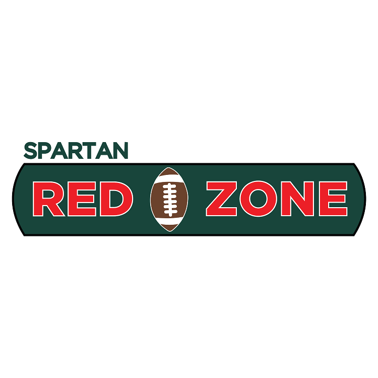 Spartan Red Zone - 11/14/19 - Michigan Week