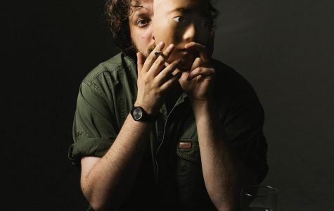 Oneohtrix Point Never's Journey from Soundscapist to Alien Pop Star