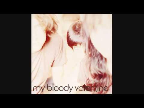 Throwback Thursday- Lose My Breath | My Bloody Valentine