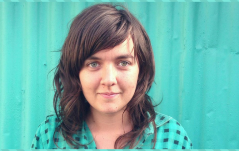 Throwback Thursday — Ode to Odetta | Courtney Barnett (2012)