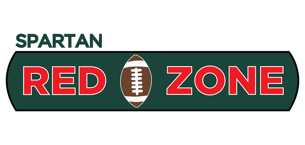 Spartan Red Zone - 11/21/19 - What's Next?