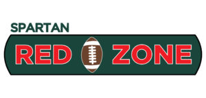 Spartan Red Zone – 10/14/19 – Wisconsin Postgame Show
