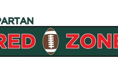 Spartan Red Zone – 4/17/19 – Jersey Boys