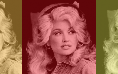 Throwback Thursday — Jolene | Dolly Parton (1973)