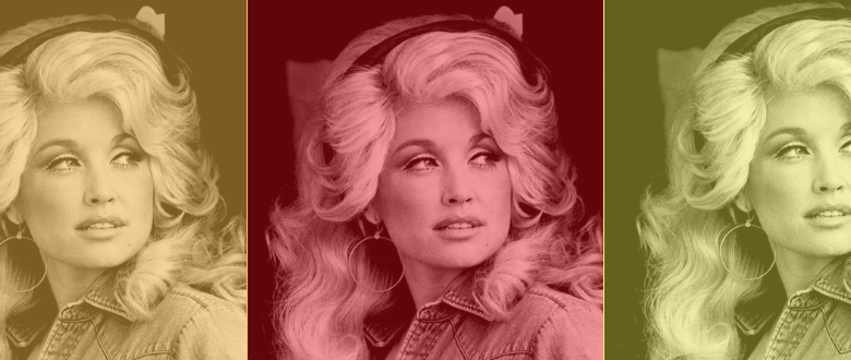 Throwback+Thursday+%E2%80%94+Jolene+%7C+Dolly+Parton+%281973%29