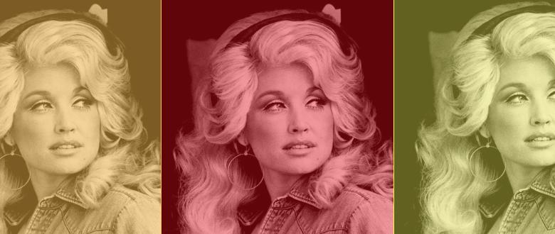 Throwback Thursday — Jolene | Dolly Parton (1973)