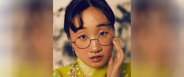 One More | Yaeji