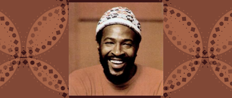 Throwback+Thursday+%E2%80%94+Mercy+Mercy+Me+%28The+Ecology%29+%7C+Marvin+Gaye+%281971%29