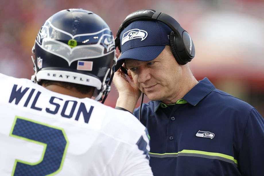 Quiet+but+qualified%3A+Why+Bevell+is+the+right+call+for+Lions+OC