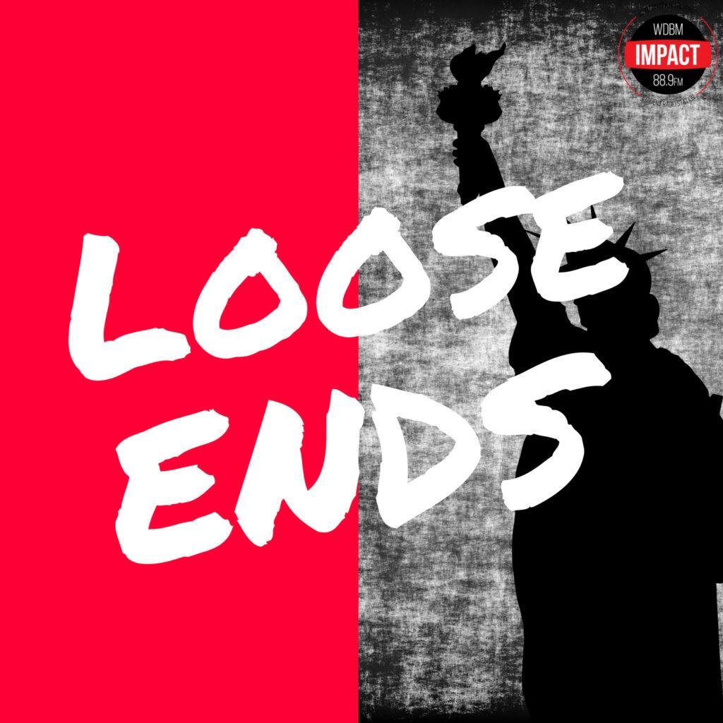 Pod-LooseEnds-2019