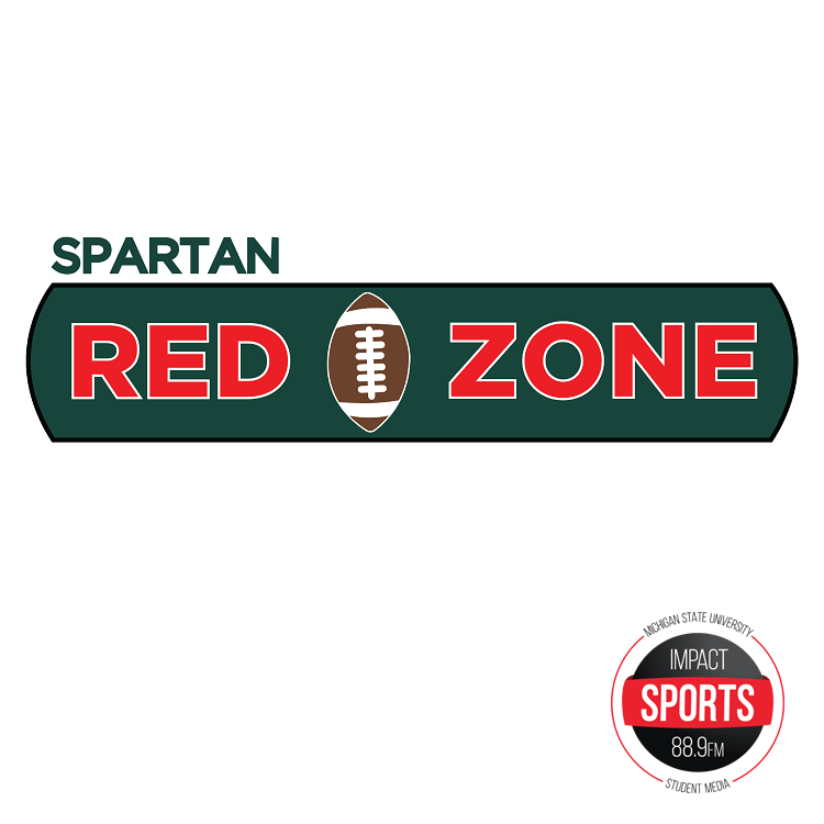 Spartan Red Zone - 4/11/19 - Welcome Back