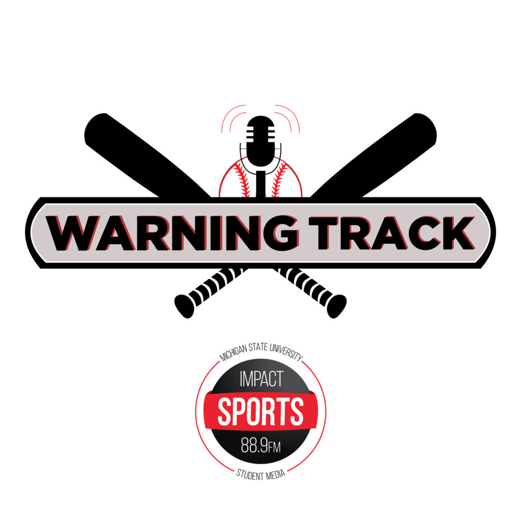 Warning Track - 4/26/19 - We Play School