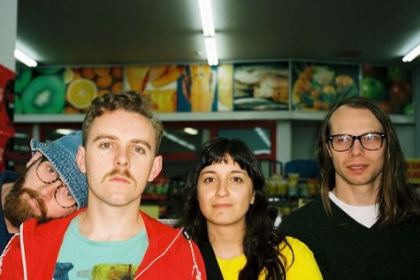 """Jam of the Day: """"Future Me Hates Me"""" 