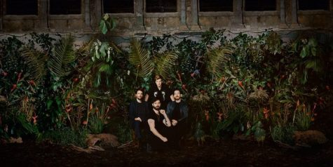 """Jam of the Day: """"Exits"""" 