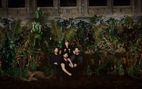 "Jam of the Day: ""Exits"" 