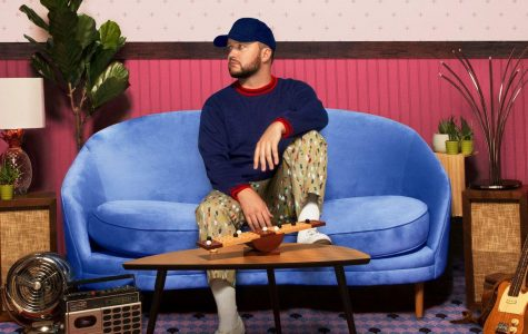 "Michigan-Made Music | ""Life Must Go On"" by Quinn XCII"