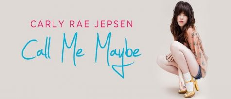 "Throwback Thursday – ""Call Me Maybe"" 