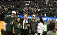 Michigan State and Izzo prove they're not done yet, take down Duke in instant classic