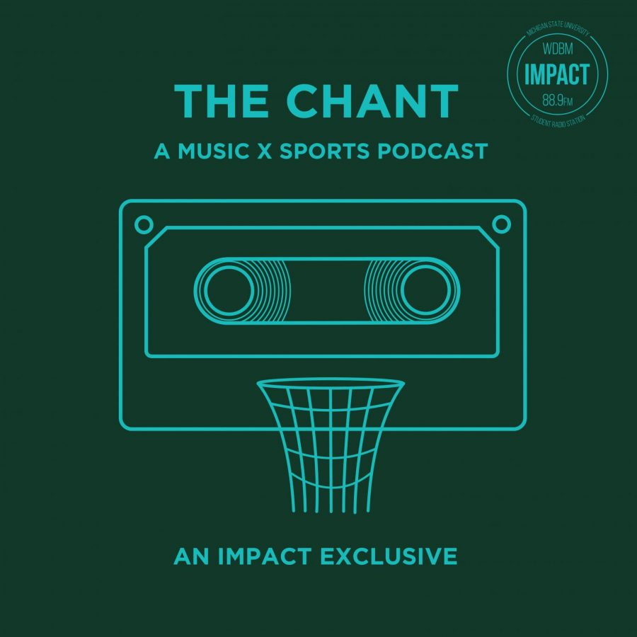 The Chant - 4/3/19 - It Ain't Over Yet!