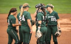 Spartans answer the bell with much-needed conference win