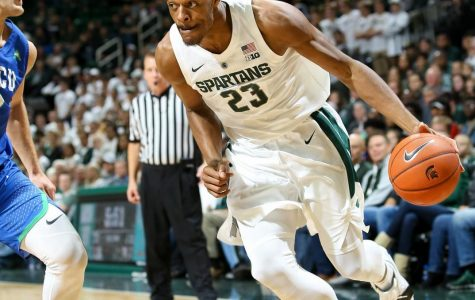 Schabath: 3 Takeaways from MSU's win at Penn State