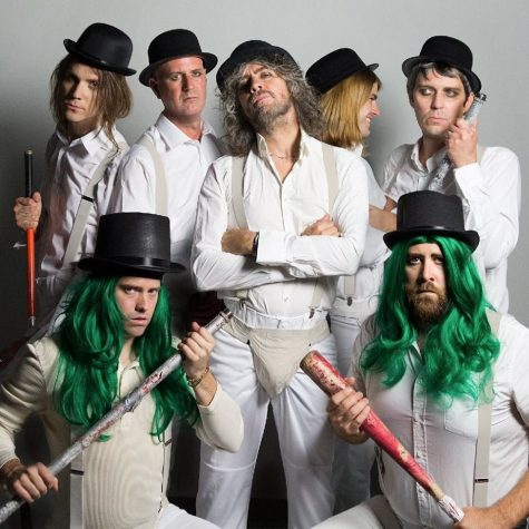 "Throwback Thursday – ""Do You Realize"" 