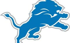 Five keys to victory for Lions against Chargers