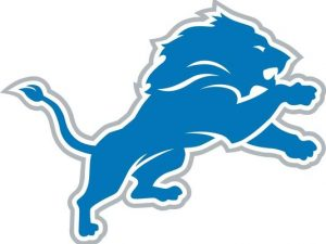 Balley: Here's what the Lions should do in round one