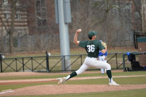 Tyranski, balanced offensive attack leads Spartans to win over