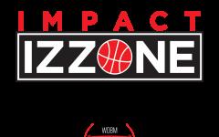 Impact Izzone – 03/18/20 – Farewell, Natalie and Julian!