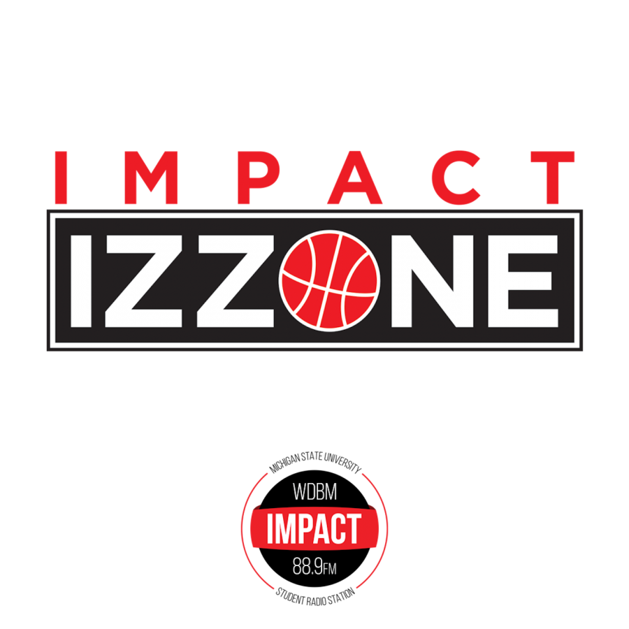 Impact Izzone - 03/18/20 - Farewell, Natalie and Julian!