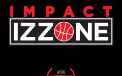 Impact Izzone - 11/20/19 - Instant classic