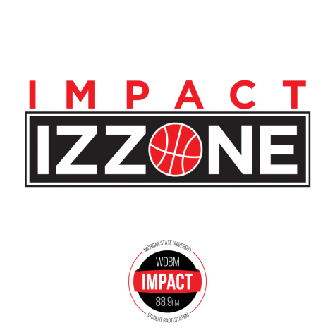 Impact Izzone – 11/5/19 – Lack of Sleep at Madison Square Garden