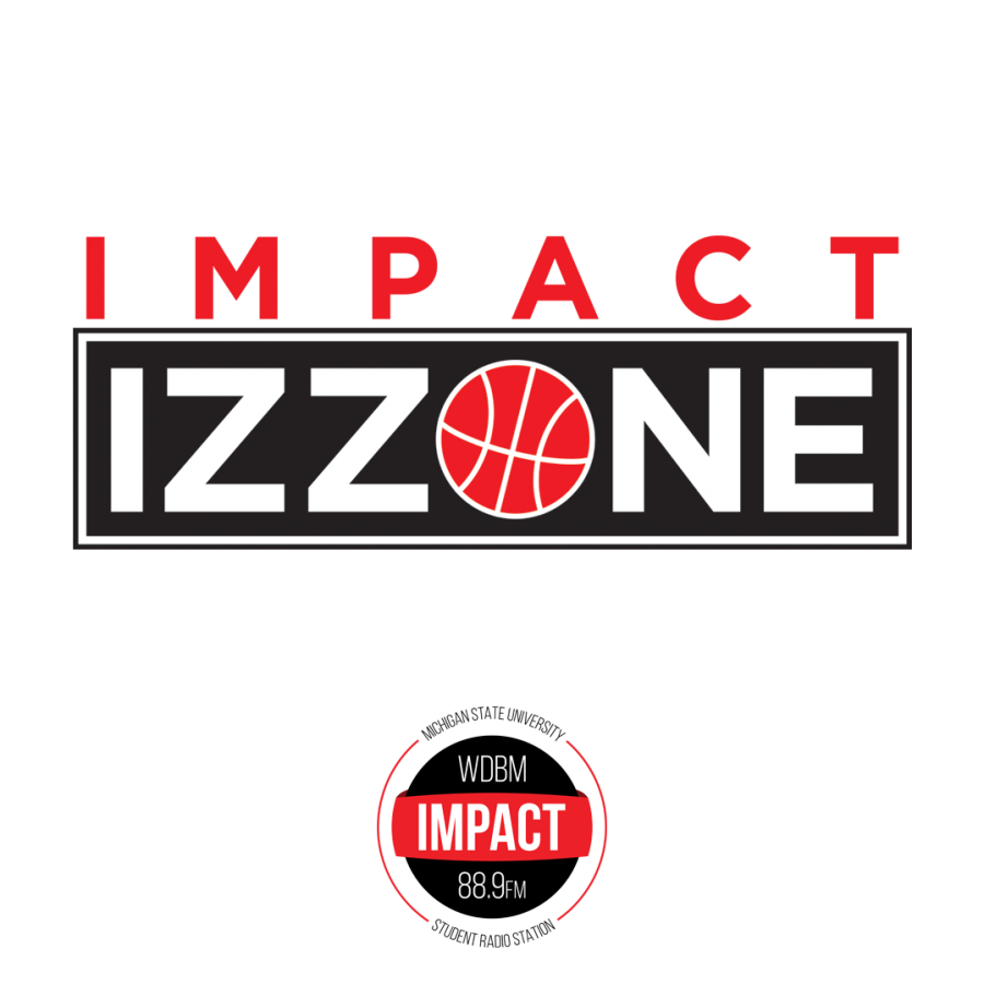Impact+Izzone+-+2%2F19%2F20+-+Running+Out+of+Answers