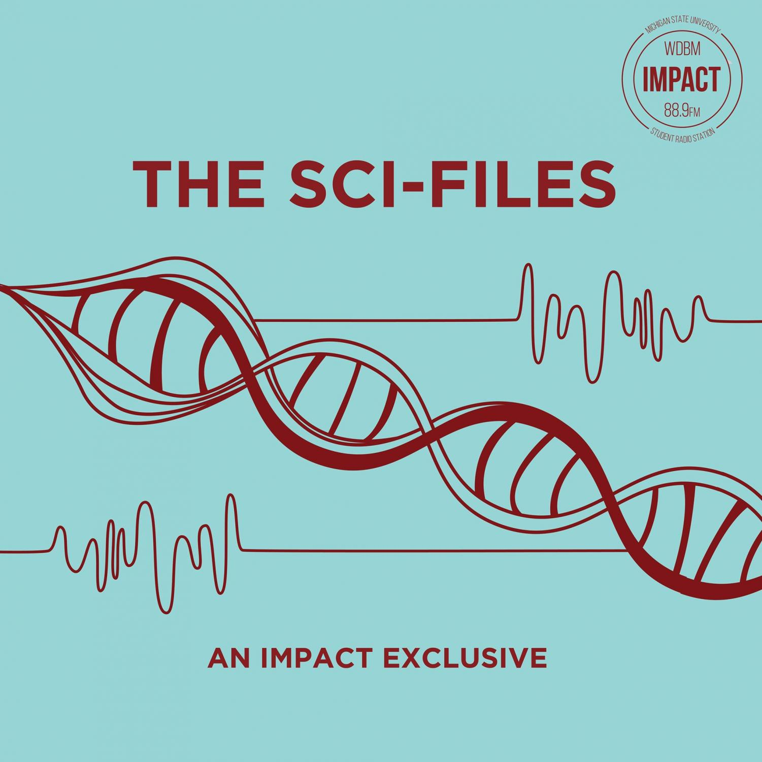 The Sci-Files – 01/26/2020 – Tyler Derr – Graphs and Deep Learning