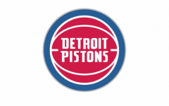 Four fixes for the Pistons after game one blowout