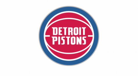 Pistons Head into 2015 Season with Playoff Aspirations