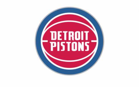 Detroit Pistons free agency: D-Rose heading to 'The D'