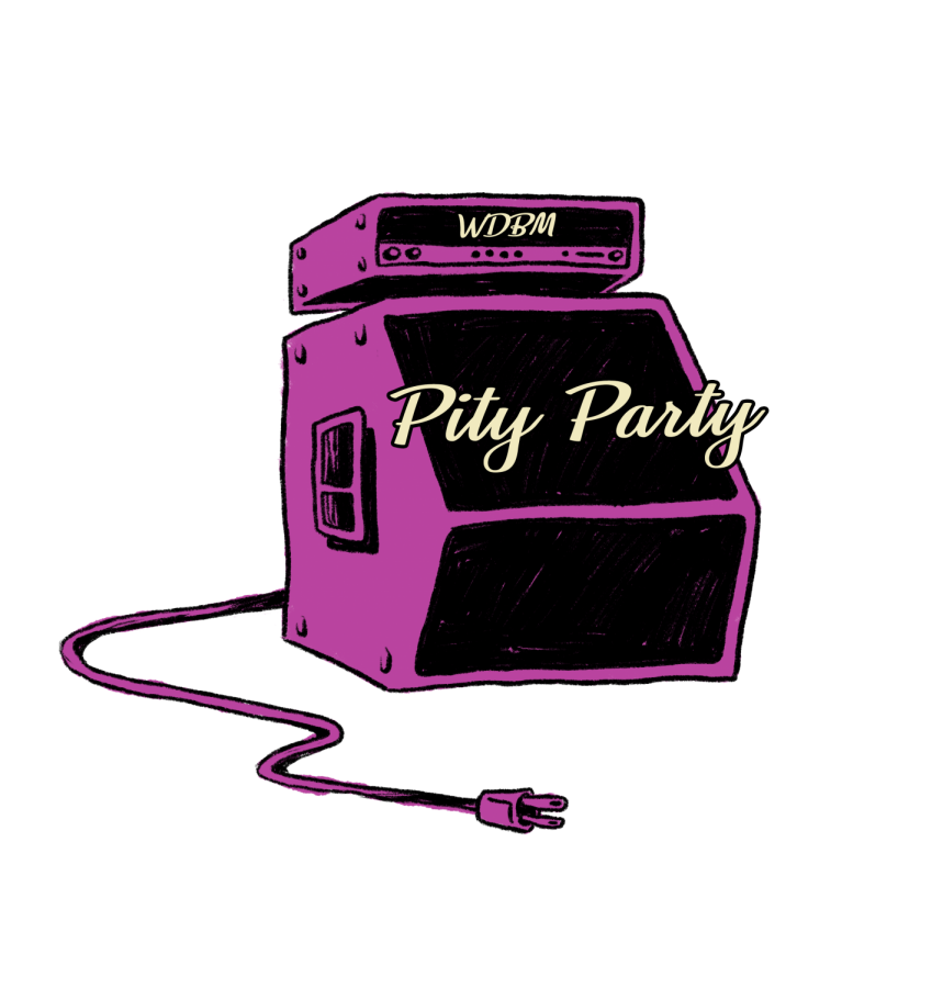 Pity+Party+%7C+4.25.19