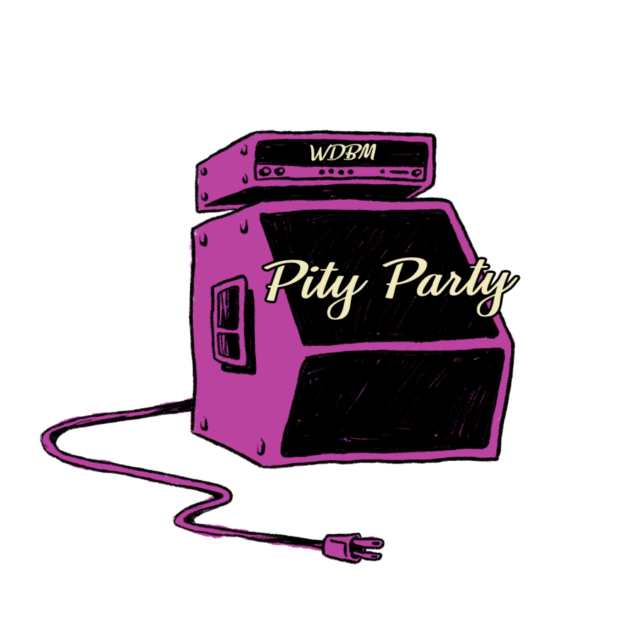 Pity+Party+5.29.19